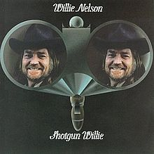 220px-Shotgun_Willie