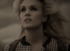 carrie-underwood-blown-away-video