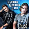 Cruise - Single Cover