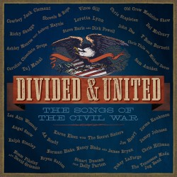 divided & united