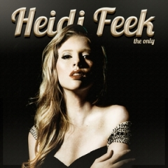 Heidi-Feek-The-Only