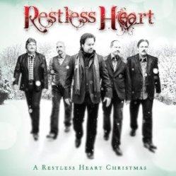 restlessheart