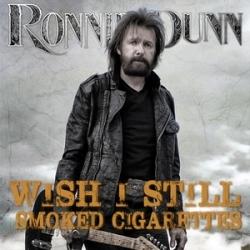 Ronnie-Dunn