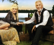 2009-10-27-kenny-dolly-duet-full