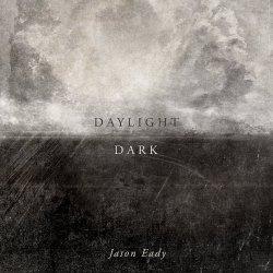 daylight and dark