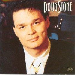 dougstone