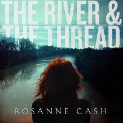 river-thread-cd-cover
