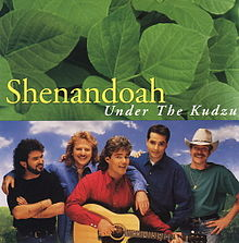 220px-Shenandoah_-_Under_The_Kudzu