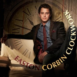 Easton-Corbin-2-630x630