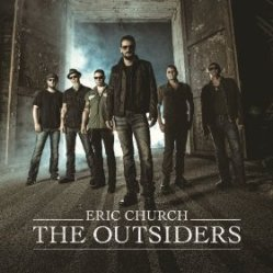 eric-church-the-outsiders