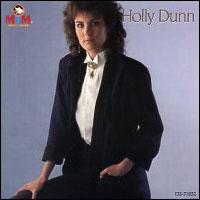 HollyDunn