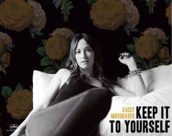 Kacey-Musgraves-Keep-It-To-Yourself