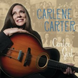 carlenecarter