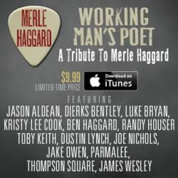 working man's poet