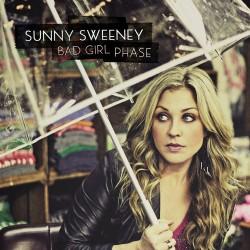Sunny-Sweeney-Bad-Girl-Phase