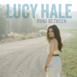 Lucy-Hale-Road-Between-2014-1200x1200