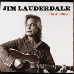 Jim-Lauderdale-070114-300x300