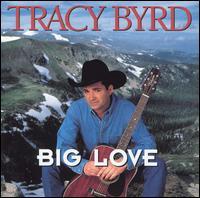 Tracy_biglove