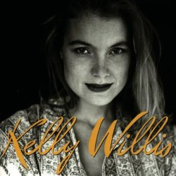 kelly willis