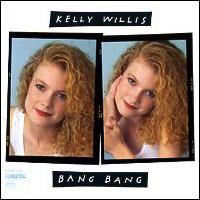 KellyWillisBangBang