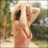 KellyWillisEasy