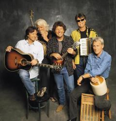 nitty_gritty_dirt_band_hire