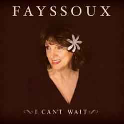 fayssoux