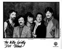 ngdb 1980s