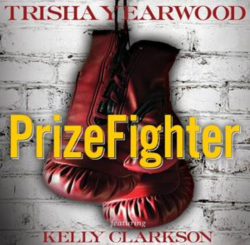 Prizefighter