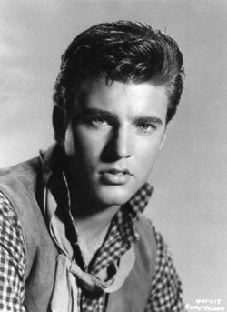 Image result for ricky nelson