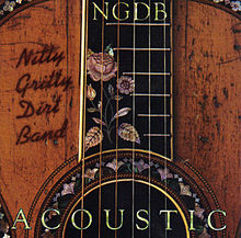 220px-NGDB-Acoustic