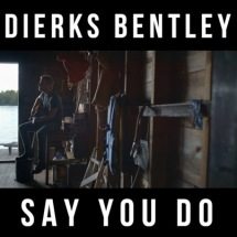 dierks-bentley-say-you-do-single