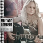 Miranda-Lambert-Automatic-Single-Cover1