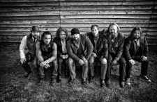 Zac-Brown-Band-BW-6_19_12
