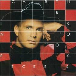 Garth In Pieces
