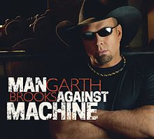 Man_Against_Machine_cover