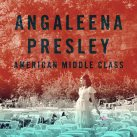 angaleena-presley-album-american-middle-class-2014-08-1000px