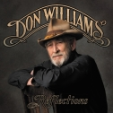 don-williams-album-reflections-2014-400px