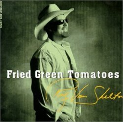 friedgreentomatoes