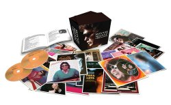 ronnie milsap -the rca albums collection