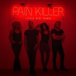 1035x1035-lbt-pain-killer-cover