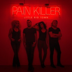 1035x1035-lbt-pain-killer-cover