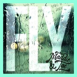 Maddie-Tae-Fly