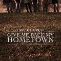 GiveMeBackMyHometown