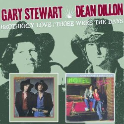 gary stewart dean dillon 2 for 1