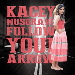 Kacey-Musgraves-Follow-Your-Arrow-single-cover1