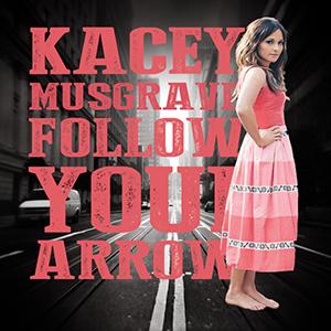 Kacey-Musgraves-Follow-Your-Arrow-single-cover1