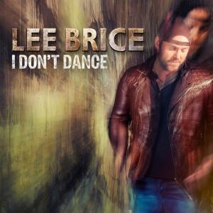 Lee-Brice-GotCounryOnline