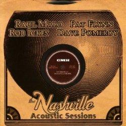 nashville acoustic sessions