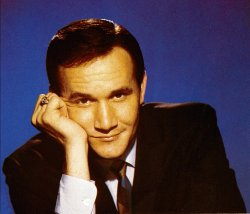 Roger Miller Getty GAB Archive 1970